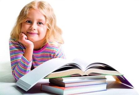 Подготовка к школе дошкольников