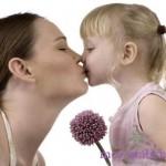 Сценарий День матери в школе