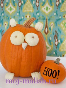 original_Layla-Palmer-Halloween-Beauty-Owl-Pumpkin_s3x4_lg