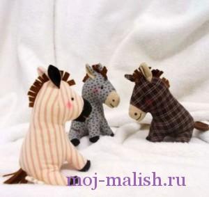 105325369_SHem_konya_poni_i_barashek_Vuykroyki__2_