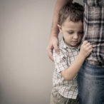 Как преодолеть кризисы раннего возраста у ребенка