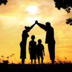 Принципы воспитания детей