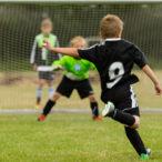Реально ли увлечь ребенка спортом и как это сделать?