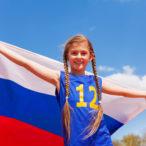патриотическое воспитание