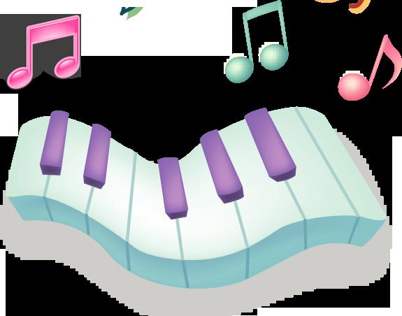 Детские песни слушать онлайн