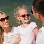 Как сделать так, чтобы ребенок доверял родителям