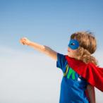 Как воспитать из ребенка успешного человека