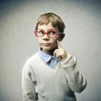Какие навыки развить у ребенка в дошкольном возрасте