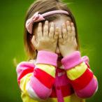 Страшны ли детские страхи